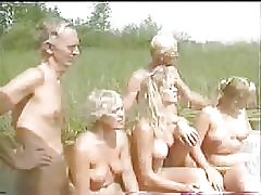 Rühma nudisn